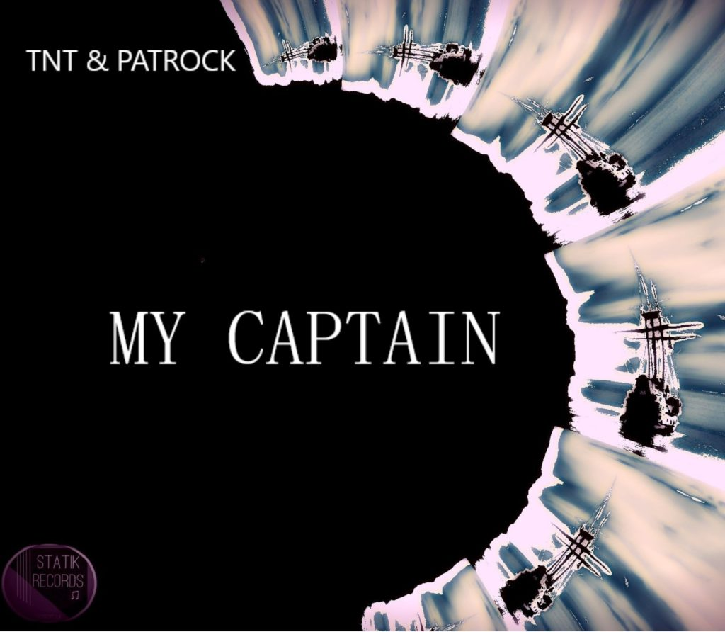 OhCaptainMyCaptain
